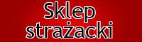FABRYKA998 - ZAWSZE UDANE ZAKUPY